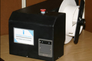LabeLase® 30xx Tag Printer